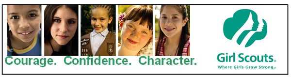 Click here to visit the local Girl Scouts website